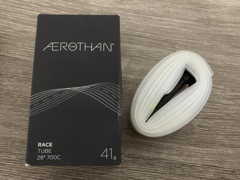 Schwalbe Aerothan