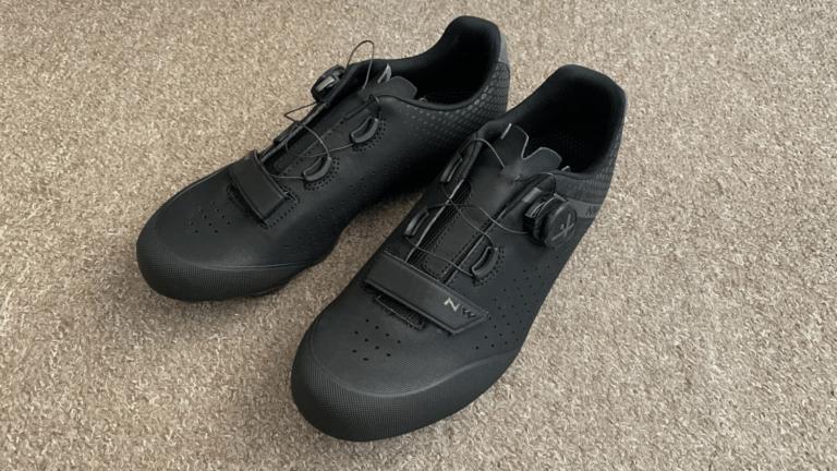Northwave MTB Schuhe