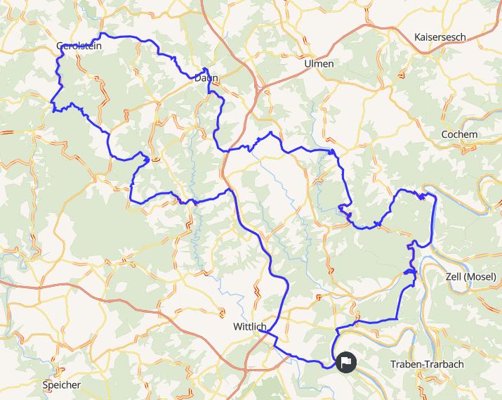 Tagestour Eifel1